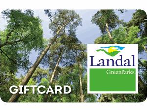 Nieuw Landal GreenParks | Algemeen | Betaalmogelijkheden VB-17
