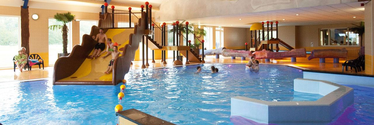 Zwemmen bij landal orveltermarke - Ontwikkeling rond het zwembad ...